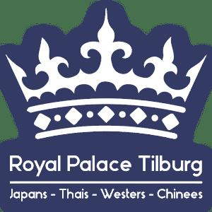 logo-2-blue